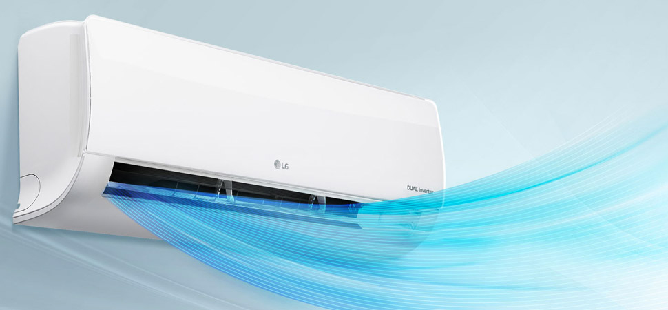 1-2.5-ton-split-air-conditioner-white-i32kec.jpg